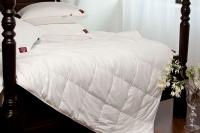 Одеяло 2-спальное (евро) German Grass коллекция Non-Allergenic Premium Grass 200x220 всесезонное
