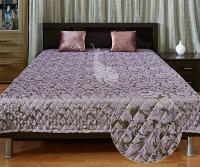 Покрывало Primavelle Betta 200x220 фиолетовый