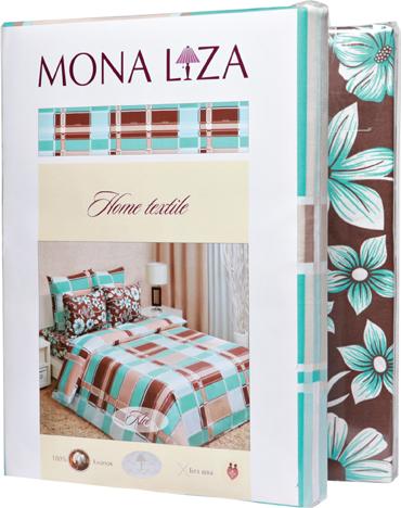 Мона лиза детская одежда