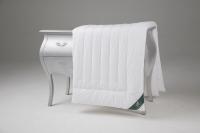 Одеяло 2-спальное (King Size) Anna Flaum коллекция Flaum Fitness всесезонное 220x240