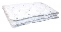 Одеяло 2-спальное (евро) Restline Cotton всесезонное 200x220