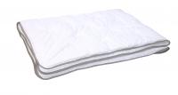 Одеяло 2-спальное (евро) Restline Lightness всесезонное 200x220