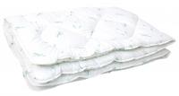 Одеяло 2-спальное (евро) Restline Bamboo всесезонное 200x220