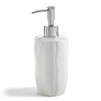 Дозатор для жидкого мыла Kassatex коллекция Portobello