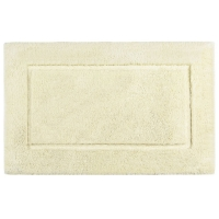 Коврик KASSATEX 51х80 Classic Egyptian Natural