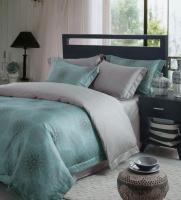Постельное белье 2-спальное (евро) Sharmes дизайн Coledos