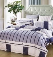 Постельное белье 2-спальное (евро) Sharmes дизайн Leo