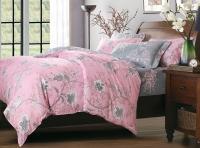 Постельное белье 1,5-спальное Primavelle мако-сатин дизайн Мовеин (с наволочками 70х70)