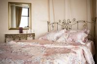 Постельное белье из натурального шелка 2-спальное (евро) Silk Temption Нежность