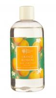 Наполнитель для аромадиффузора Wax Lyrical колекция Цветущий сад Цветок апельсина