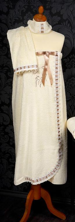 глория джинс каталог одежды 2010 модель 24845