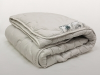 Купить одеяло из бамбука - интернет магазин KUTUMKA