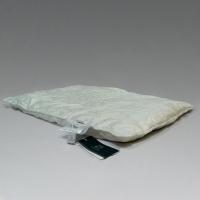Подушка для грудничка Nature's Волшебная бабочка мягкая 40x60