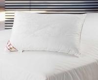 Подушка Silk Place шелковая размер 70x70