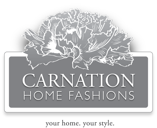 Carnation Home Fashions